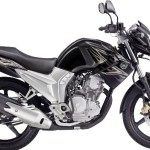 Daftar Harga Motor Yamaha September 2020 Terbaru Minggu Ini