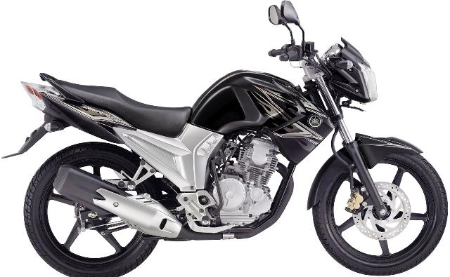 Daftar Harga Motor Yamaha September 2019 Terbaru Minggu Ini