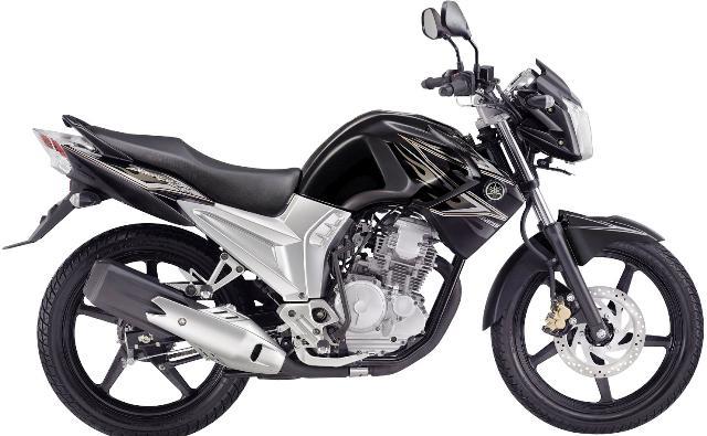 Daftar Harga Motor Yamaha Terbaru Maret 2015