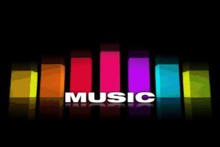 Tangga Lagu Barat Top Hits Billboard Terbaru Populer