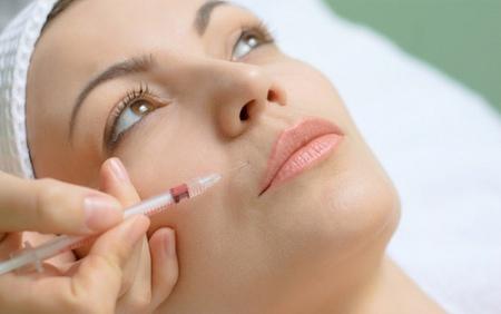 Cara Menghaluskan Kulit Wajah Dengan Suntik Botox