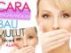 Tips Menghilangkan Bau Mulut yang Membandel