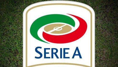 Jadwal Liga Italia Serie A