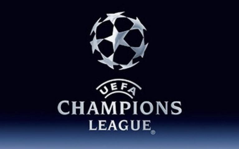 Liga Champions 2014