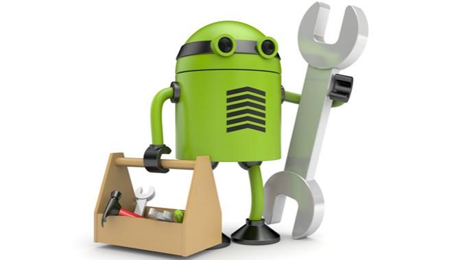 Cara Mengatasi Android Lemot dengan Aplikasi Seeder