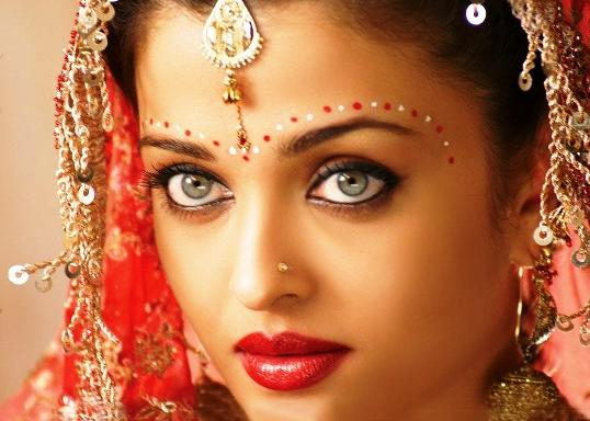 Daftar Film India Bollywood Terbaru Rilis dan Tayang Januari 2016
