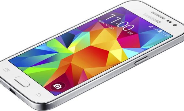 Berapa Harga Samsung Galaxy Core Prime Terbaru dan Spesifikasinya
