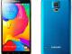 Berapa Harga Samsung Galaxy S5 Terbaru dan Spesifikasinya