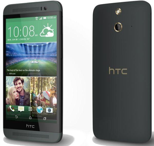 Update Daftar Harga HP HTC Android Terbaru