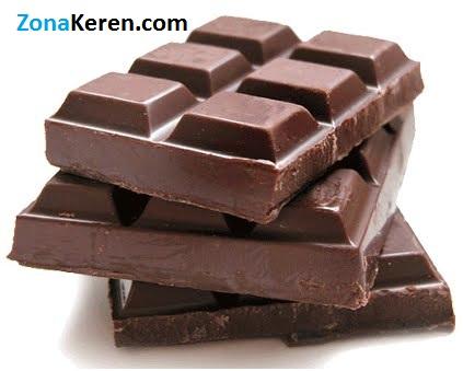 Manfaat Cokelat untuk Kesehatan Tubuh Kita