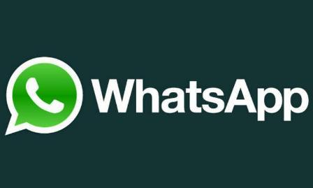 Cara Instal WhatsApp untuk PC Laptop Desktop