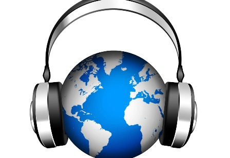 Tangga Lagu India Bollywood Terbaru Populer