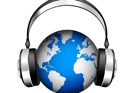 Tangga Lagu Malaysia Terbaru dan Populer
