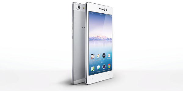Harga HP Oppo Android