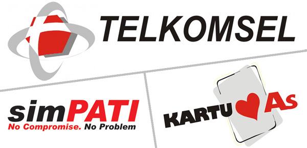 Harga Paket Internet Telkomsel simPATI