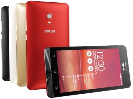 Berapa Harga Asus Zenfone 4S Terbaru Tabloid Pulsa dan Spesifikasinya