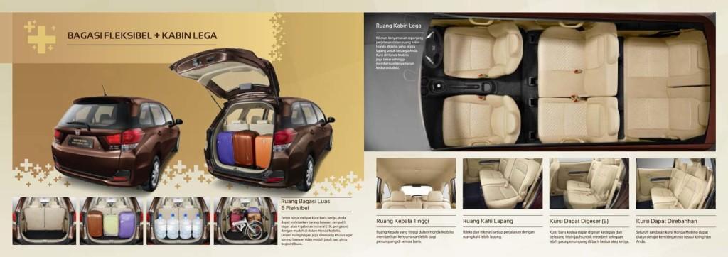 Bagasi-Fleksibel-Kabin-Lega-Honda-Mobilio