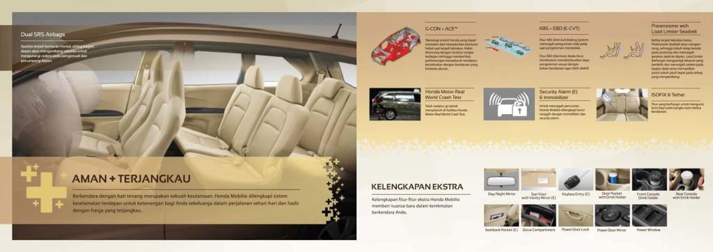 Fitur-Keamanan-Keselamatan-Honda-Mobilio
