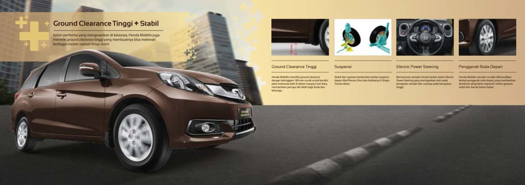 Ground-Clearance-Honda-Mobilio