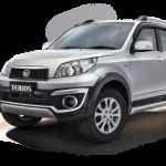 Harga Mobil Daihatsu Mei 2021 Terbaru Minggu Ini