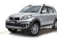 Harga Mobil Daihatsu April 2021 Terbaru Minggu Ini