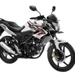 Harga Motor Honda Mei 2021 Terbaru Minggu Ini