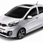 Harga Mobil Kia Desember 2020 Terbaru Minggu Ini