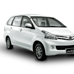 Harga Mobil Daihatsu Xenia Agustus 2020 Terbaru Minggu Ini