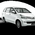 Harga Mobil Daihatsu Xenia Mei 2021 Terbaru Minggu Ini