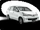 Harga Mobil Daihatsu Xenia Maret 2021 Terbaru Minggu Ini