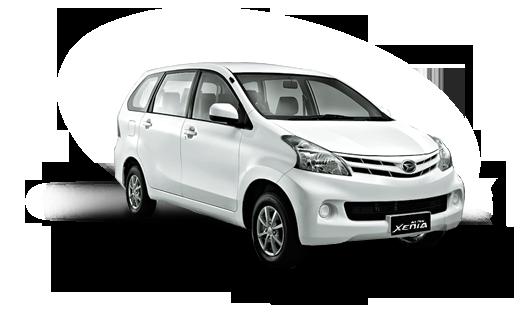 Harga Mobil Daihatsu Xenia Terbaru November 2018 - Zona Keren