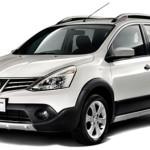 Harga Mobil Nissan April 2021 Terbaru Minggu Ini