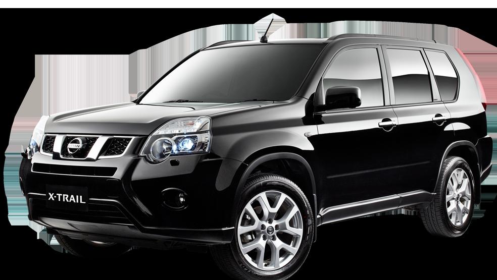 Harga Mobil Nissan Terbaru Januari 2019