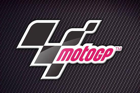Hasil Klasemen MotoGP 2017 Terbaru Lengkap