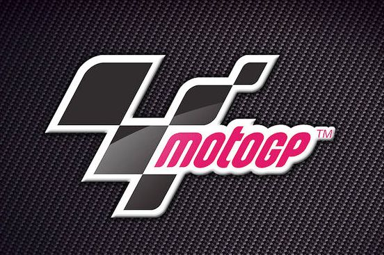 Jadwal MotoGP 2017 Trans7 Jam Tayang Siaran Langsung Live Race