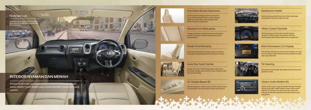 keungggulan-design-interior-Honda-Mobilio