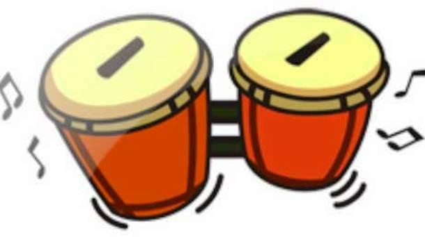 Tangga Lagu Dangdut Koplo Terbaru dan Populer