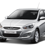 Harga Mobil Hyundai April 2021 Terbaru Minggu Ini