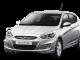 Harga Mobil Hyundai November 2020 Terbaru Minggu Ini