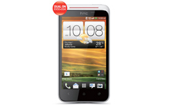 Harga Smartfren HTC Desire XC