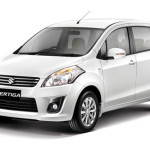 Harga Mobil Suzuki Januari 2021 Terbaru Minggu Ini