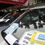 Tips Membeli Mobil Bekas Berkualitas yang Benar & Tepat