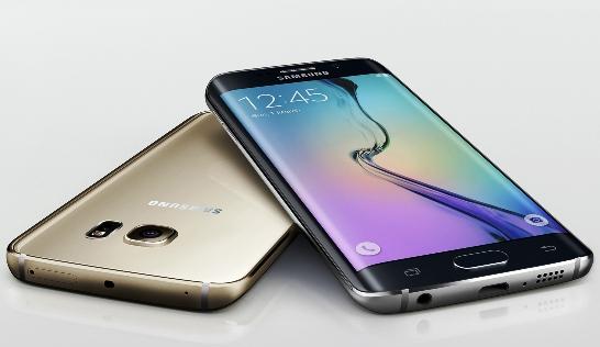 Berapa Harga Samsung Galaxy S6 Edge Terbaru dan Spesifikasinya