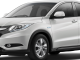 Harga Honda HR-V Januari 2021 Terbaru Minggu Ini