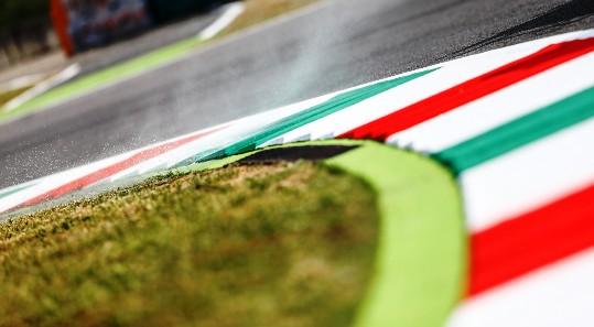 Jadwal Tayang MotoGP Mugello Italia 2015 Lengkap