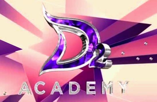 Finalis Yang Tersenggol di D Academy 2 Tadi Malam