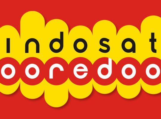 harga paket internet indosat banner