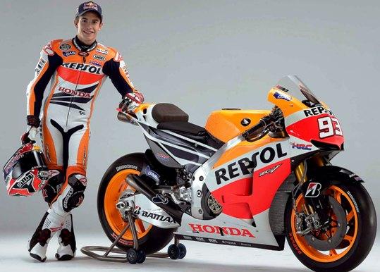 Hasil Race MotoGP Jerez Spanyol 2015 Juara Podium
