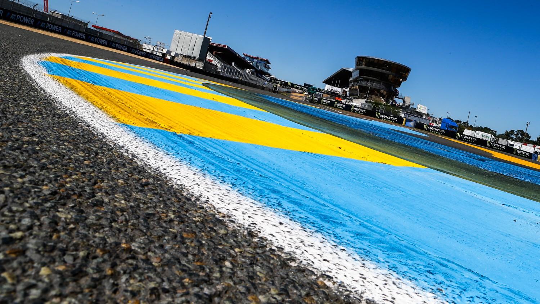 MotoGP Le Mans Perancis 2015 Trans7 Live Streaming Online