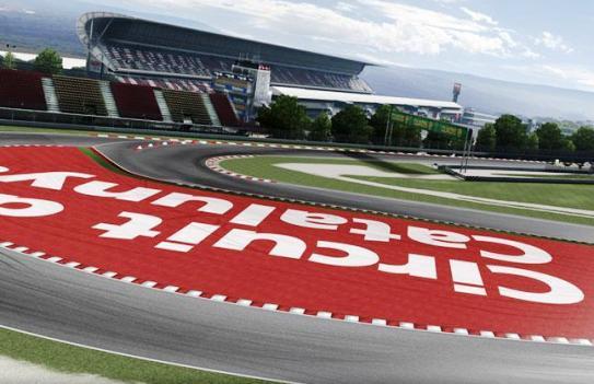Jadwal MotoGP Catalunya Barcelona 2015 Trans7 Lengkap